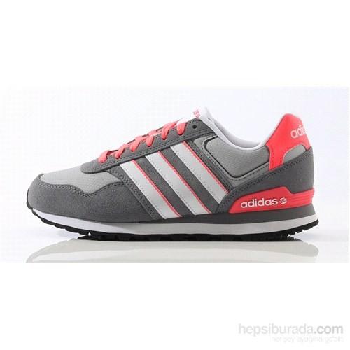 Adidas F97664 10K Bayan Ayakkabısı