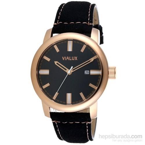 Vialux Xs413-L04 Erkek Kol Saati
