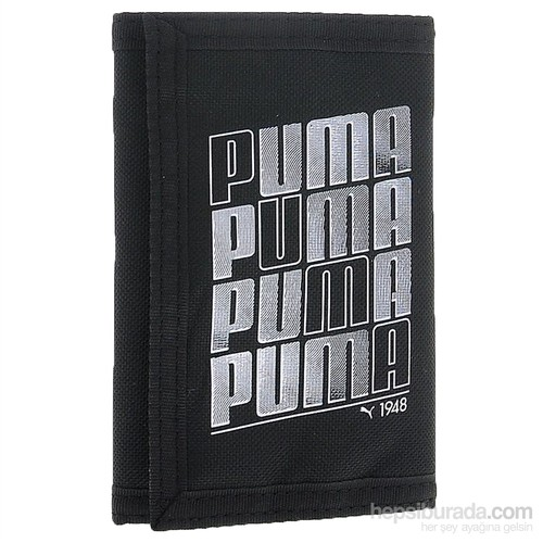 Puma Pioneer Cüzdan