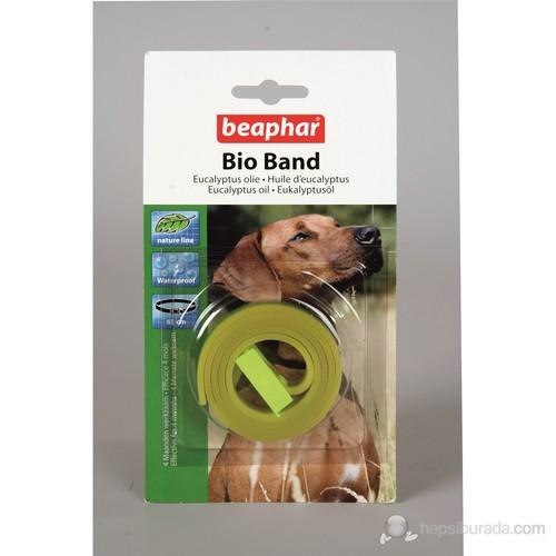 Beaphar Bio Bans Bitkisel Köpek Pire Tasması kk