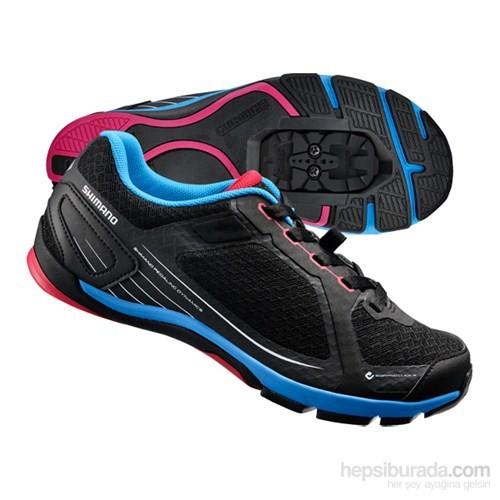 Ayakkabı Günlük Bayan (Eshcw41g370l)