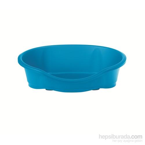 Imac Dıdo 50 Kedi Köpek İçin Plastik Yatak 50*38*20,5