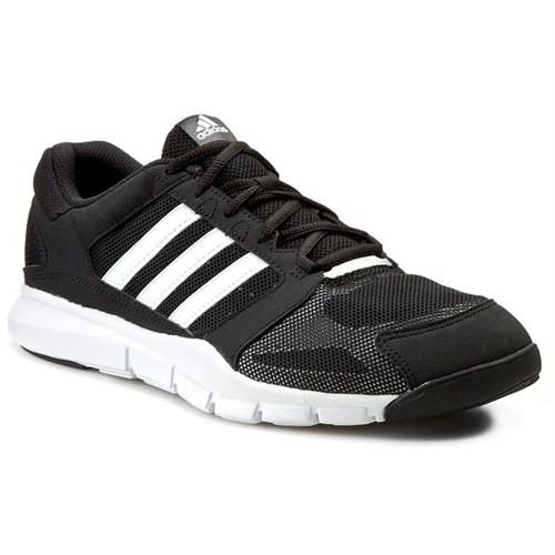 Adidas B40309 Erkek Ayakkabı (Cml)