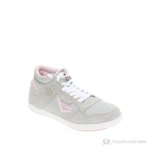 Pony Kadın Spor Ayakkabı Ap1060