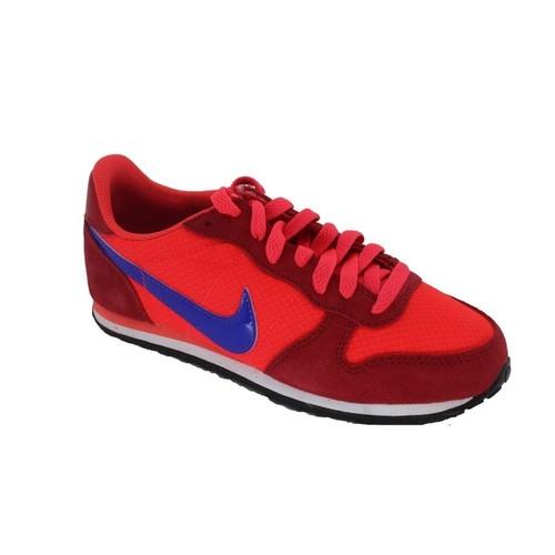 Nike 644451-646 Genicco Unisex Günlük Spor Ayakkabı