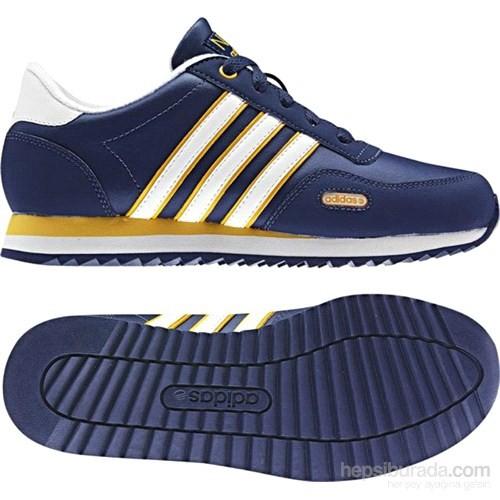 Adidas G52078 Se Jog Çocuk Ayakkabı