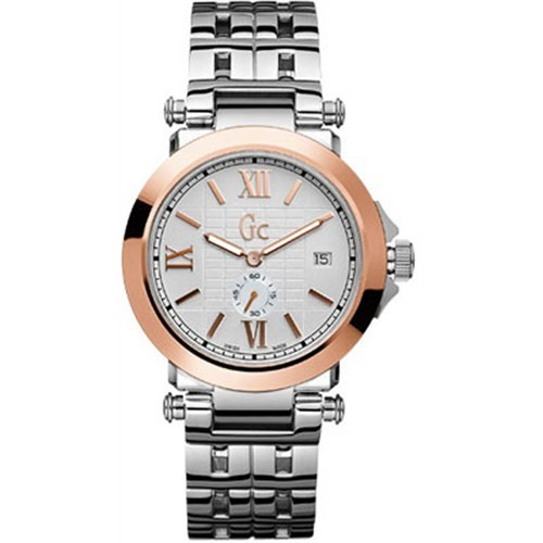 Guess Collection GCX61004G1 Erkek Kol Saati