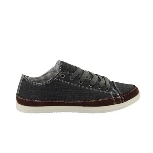 Docker'S By Gerli Erkek Günlük Ayakkabı