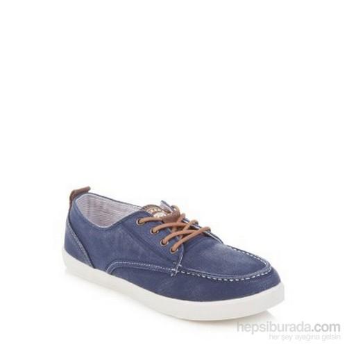 Docker'S By Gerli 216515 Lacivert 285006 Erkek Günlük Ayakkabı