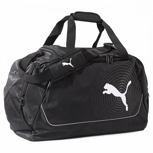 Puma Evopower Bag Spor Çantalar