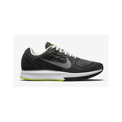 Nike Air Zoom Structure 18 Kadın Koşu Ayakkabı