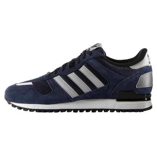 Adidas S79182 Zx 700 Erkek Günlük Spor Ayakkabısı