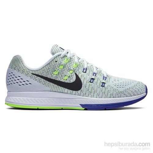 Nike Air Zoom Structure 19 Erkek Koşu Ayakkabı