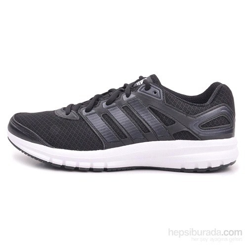 Adidas M18349 Duramo Koşu Ayakkabısı