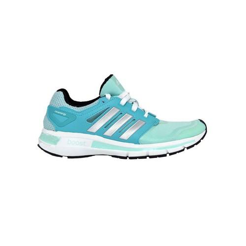 Adidas Revenergy Techfit Kadın Spor Ayakkabı