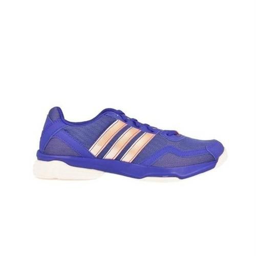 Adidas Sumbrah Iıı Kadın Spor Ayakkabı