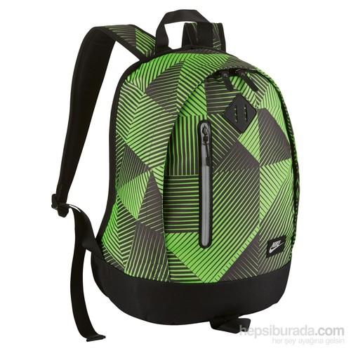 Nike Ba4735-330 Ya Cheyenne Backpack Çocuk Çanta