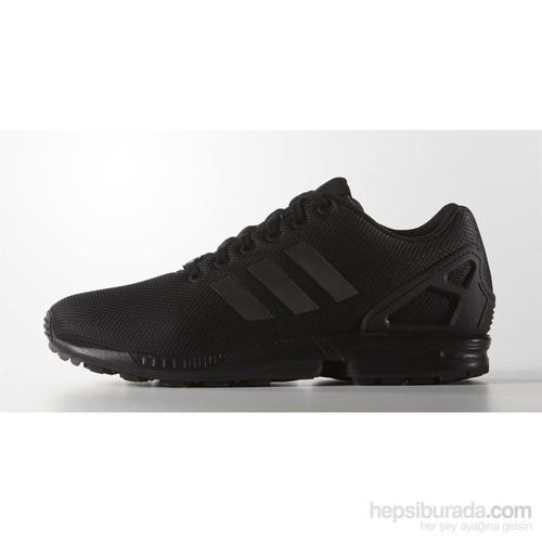 Adidas S79092 Zx Flux Koşu Ve Yürüyüş Ayakkabısı