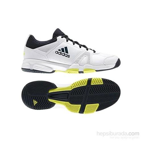 Adidas F32516 Ambition Tenis Ayakkabısı