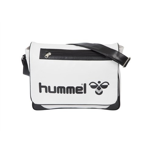 Hummel Hml Post Bag