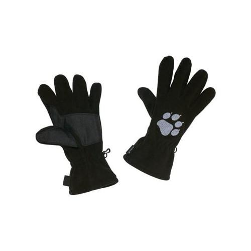 Jack Wolfskin 19615-600 Paw Gloves Erkek Eldiven
