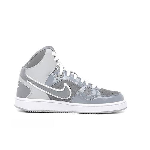 Nike 615158-011 Son Of Force Mıd Günlük Spor Kadın Ayakkabı