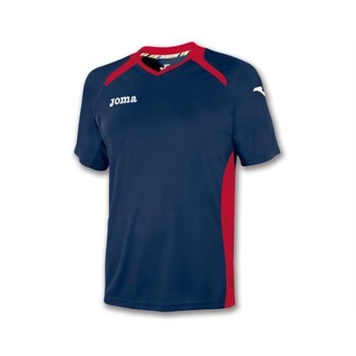 Joma 1196.98.021 Champion ii Tshirt Erkek Tişört