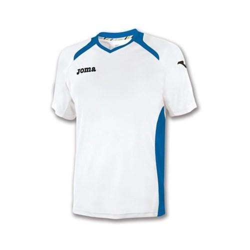 Joma 1196.98.014 Champion ii Tshirt Erkek Tişört