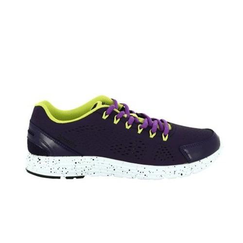 Kinetix 1251015 Despa Mor Yes Kadın Günlük Ayakkabı
