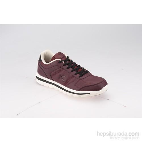 Kinetix Arton Erkek Spor Ayakkabı A1250346
