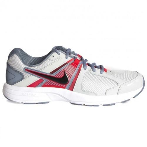 Nike 580525-035 Dart Erkek Yürüyüş Ve Koşu Spor Ayakkabı
