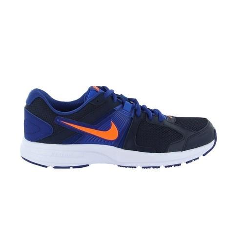 Nike 580525-411 Dart 10 Erkek Yürüyüş Ve koşu Spor Ayakkabı