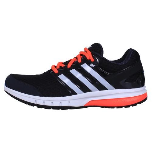 Adidas B33786 Galaxy Elite M Erkek Koşu Ayakkabı