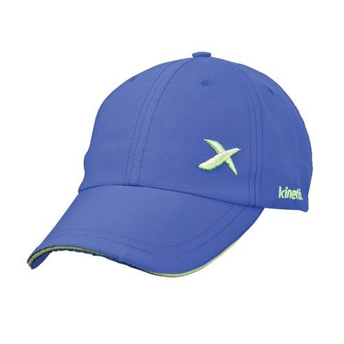 Kinetix A5224118 Saks Neon Yeşil Unisex Şapka