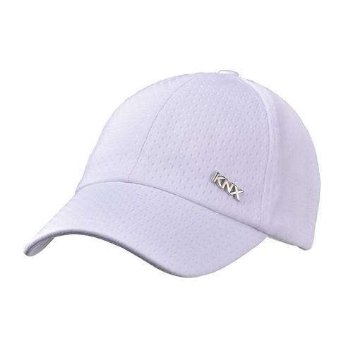 Kinetix A5224128 Beyaz Unisex Şapka