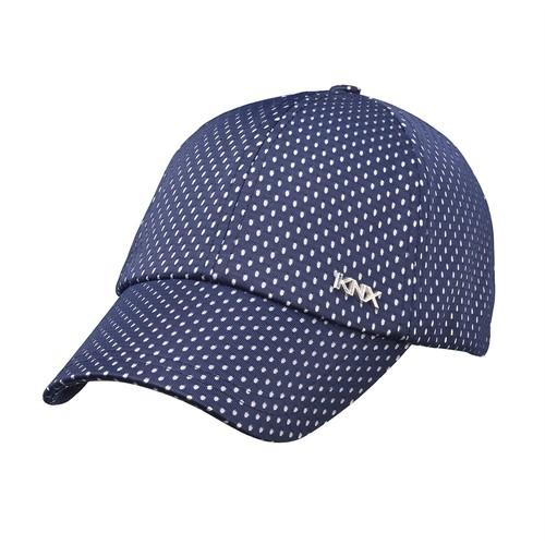 Kinetix A5224130 Lacivert Unisex Şapka