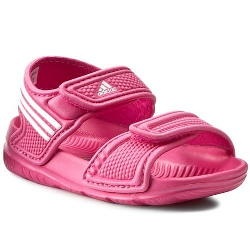 Adidas Af3867 Akwah 9 I Kız Çocuk Sandalet