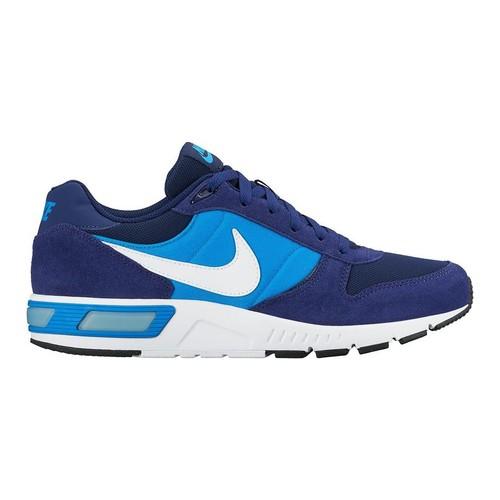 Nike 644402-414 Nightgazer Günlük Spor Ayakkabı
