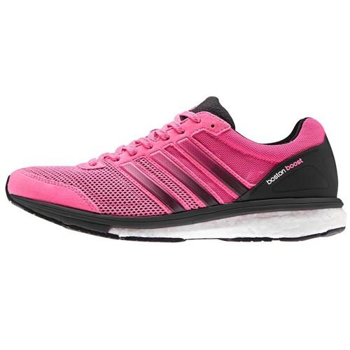 Adidas M18815 Adizero Boston Boost Kadın Koşu Ayakkabısı M18815add