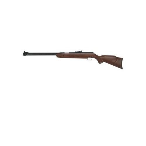 Weihrauch HW-77 4,5 Cal Havalı Tüfek (1 Kutu Saçma Hediyeli..)
