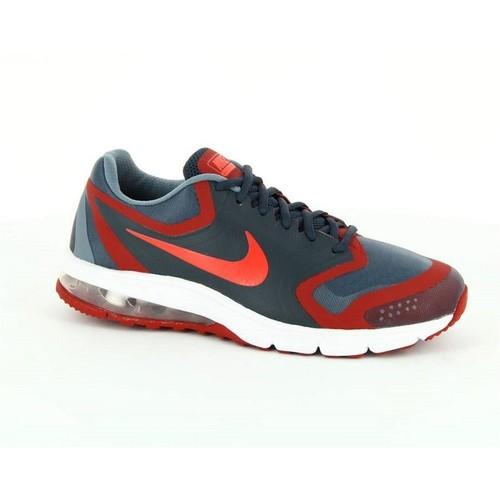 Nike Erkek Yürüyüş Ve Koşu Spor Ayakkabı Air Max Premiere 707394-403