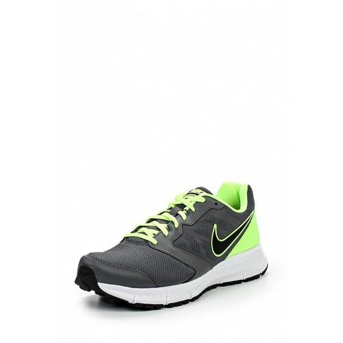 Nike 684652-016 Downshifter Erkek Yürüyüş Ve Koşu Spor Ayakkabı