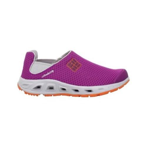 Columbia Bl2554 Drainslip İi Kadın Koşu Ayakkabı