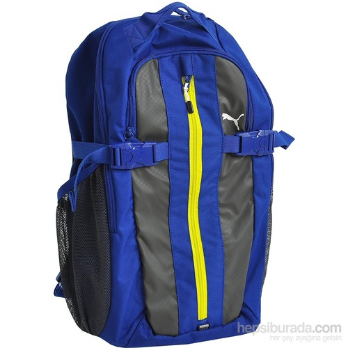 Puma Apex Backpack 1 Sırt Çantası