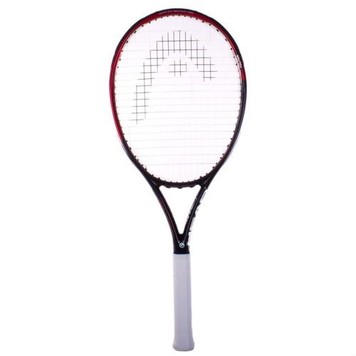 Head Youtek Graphene Speed Pwr Prestige Tenis Raketi