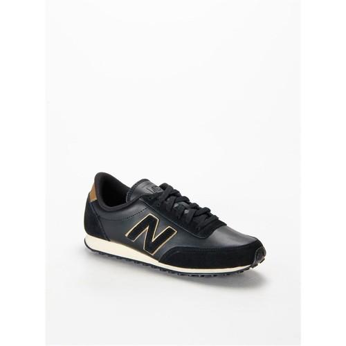 New Balance Kadın Günlük Ayakkabı U410skg-Z.137