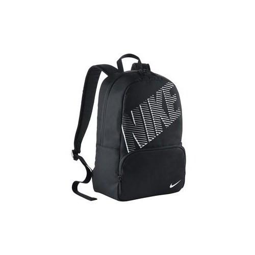 Nike Ba4865-001 Classic Turf Sırt Ve Okul Çantası