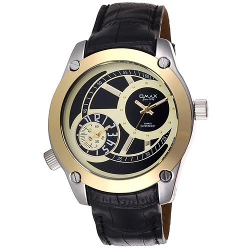 Omax M006t22ı Erkek Kol Saati
