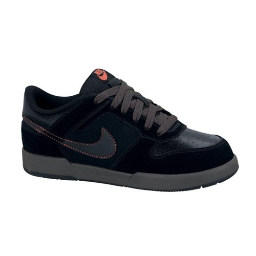 Nike 454055-006 Renzo Spor Günlük Ayakkabısı