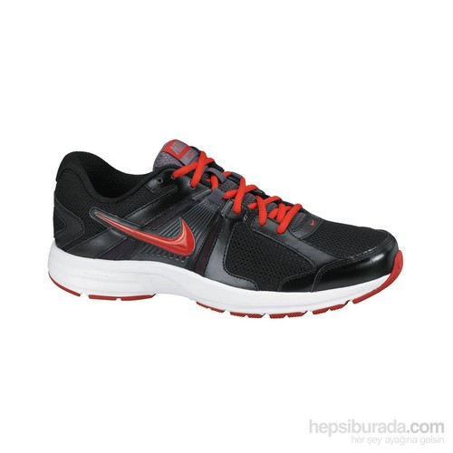 Nike 580525-026 Dart Koşu Ayakkabısı